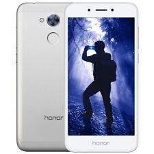 "HUAWEI Honor 6A 5.0"" EMUI 5.1 4G Smart Mobile 2G+16GB Unlocked 13MP 3020mAh WIFI"