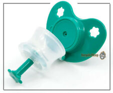 Aximed Medicine Dispenser -  baby's soother for giving medicine doses easily