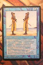 Clone  (FBB/Foreign Black Bordered)  MTG Magic FR PL