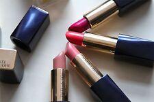 Estee Lauder Intense Lip Creme 730 Drama Lipstick
