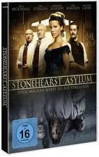 Stonehearst Asylum - Diese Mauern wirst du nie verlassen (2015)
