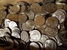 Grab Lot of $140 Mixed Susan B Anthony Silver Dollars SBA $1 Coin Hoard!