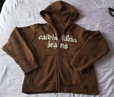 Kids Calvin Klein Sweat à capuche