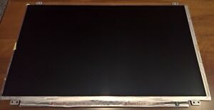 "LCD DISPLAY SLIM LED HD MOD. B156XW04 V.5 15.6"" PER NOTEBOOK SONY SVE151D11M"