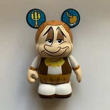 Disney Vinylmation Beauty And The Beast Series 2 Lumiere Human