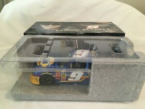 Chase Elliott #9 NAPA 2015 Camaro LIQUID COLOR   1 of 144   1/24