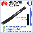 Flex Button Cable Internal Connection Motherboard of The Huawei P20 Lite ANE-L21