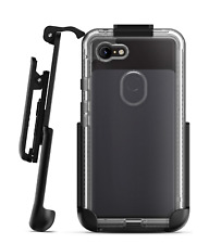 Belt Clip for Lifeproof Next Case - Google Pixel 3 XL (case is not Included)