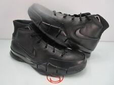 DS 2007 Nike Zoom Kobe I 1 BLACK MAMBA 10