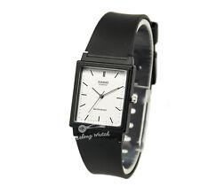 -Casio MQ27-7E Analog Watch Brand New & 100% Authentic