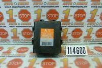 02 03 04 05 06 ACURA RSX CRUISE CONTROL MODULE 36700-S6M-A11 OEM