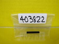 PASLODE 403822 Pivot Pin for IM200SS IM250SS IM200S16 Impulse Stapler