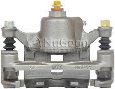 Rr Right Rebuilt Brake Caliper 99-17300B Nugeon