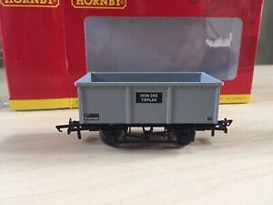 Hornby OO R6504 27 Ton Ore Wagon B383560