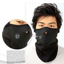 Balaclavas CS Hat Headgear Winter Skiing Windproof Face Mask For Motorcycle WH