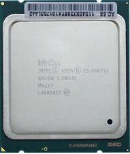 SR19W Intel Xeon E5-2667 V2 8 Core 3.3GHZ 25M Processor CPU L3 Cache FCLGA2011