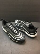 NIKE AIR MAX 97 ULTRA '17 [918356 001] NO VAPOR WOTHERSPOON 1 90 93 95 98 Sz 14
