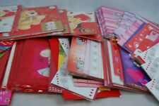 Job Lot Approx 3.5kg of assorted Valentines Day Cards 50-80 Approx