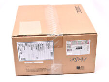 NEW Cisco 1800 Series 1802/K9 Integrated Services Router