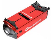 Robitronic Nitro Starterbox / Startbox RC-Car Verbrenner Buggy und Truggy 1/8