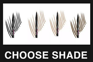 NYX PROFESSIONAL MAKEUP Lift & Snatch Brow Tint Pen CHOOSE SHADE
