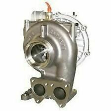 Garrett PowerMax Stage 2 Turbo Chevy GMC 6.6L Duramax LLY -NEW