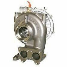 Garrett PowerMax Stage 2 Turbo Chevy GMC 6.6L Duramax LLY -NEW