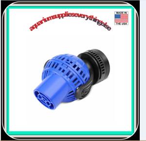 Submersible Wave Maker 360 Degree Circulation Pump w/Magnetic Mount & Adjustable