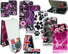 Étuis, housses et coques avec clip Nokia Lumia 520 pour téléphone mobile et assistant personnel (PDA) Nokia