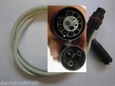 Sirona tubo per SIROSONIC L, Siroson L ZEG in cambio, sostituzione tubo