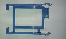 Genuine Dell Blue Hard Drive Caddy Holder H7283/U6436/YJ221/RH991 GX520 GX620