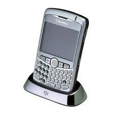 Original New Rim Blackberry Charging Pod Cradle for 8300 8310 8320 8330 Curve