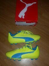 Scarpe da calcio PUMA giallo | Acquisti Online su eBay