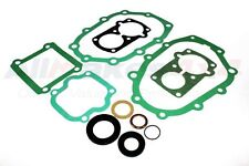 Land Rover Discovery 5 Speed LT77 Gearbox Gasket & Seal Set RTC6797 New
