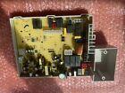 Electronic Module for Equator Washer/Dryer Combo 4400N-4000CV photo