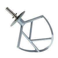 Kenwood CHEF Aluminium K-Beater KW-712214
