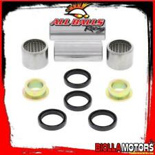 28-1019 KIT CUSCINETTI PERNO FORCELLONE Honda CRF150RB 150cc 2013- ALL BALLS