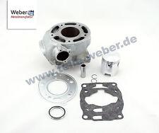 Sachs ZZ ZX XTC 3MB00 125ccm Zylinder 2-Ring Kit Kolben Zylinderkit