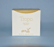 Gernetic Tropo Day base 50ml/1.7oz.  Free shipping