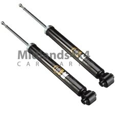 For HYUNDAI TUCSON KIA SPORTAGE 2010> REAR SHOCK ABSORBER STRUT PAIR