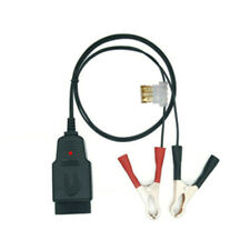 Car Connector Ecu Memory Saver Battery Obd2 Replace Tool Diagnostic Equipment