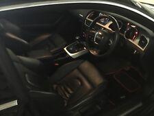 Audi A5 coupe 2.0 tdi sline 117k