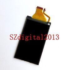 NEW LCD Display Screen for PENTAX WG-2 WG-II Digital Camera Repair Part