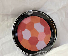Jerome Alexander wear with everything multicolor blush