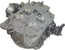 Carburetor Autoline C9676