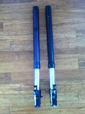 Used KTM 640 Duke II WP forks 1999-2004