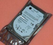 NEW OEM MHW2060BH Hard Drive 60GB 5400RPM 436453-001 OTHER