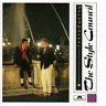 The Style Council - Introducing The Style Council - CD - Long Hot Summer - NEW