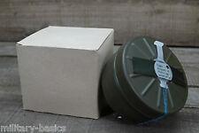 Filter Ersatzfilter für Dräger M65 Z M65Z EN-Gewinde Schutzmaske Gasmaske