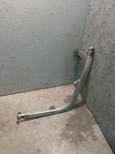 1994 94 Suzuki GS500E GS500 500 LOWER RIGHT FRAME RAIL